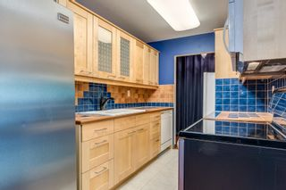 """Photo 20: 301 423 AGNES Street in New Westminster: Downtown NW Condo for sale in """"THE RIDGEVIEW"""" : MLS®# R2623111"""