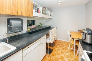 Photo 10: 112 8651 WESTMINSTER HIGHWAY in Richmond: Brighouse Condo for sale : MLS®# R2534598