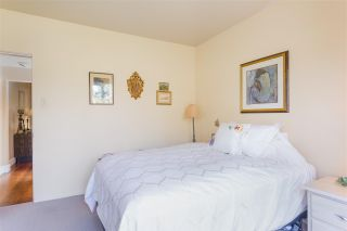 "Photo 11: 6146 ELM Street in Vancouver: Kerrisdale House for sale in ""KERRISDALE"" (Vancouver West)  : MLS®# R2577599"