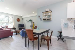 Photo 6: 204 1460 Pandora Ave in VICTORIA: Vi Fernwood Condo for sale (Victoria)  : MLS®# 787376