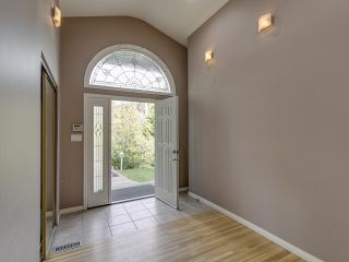 Photo 3: 5488 GREENLEAF Road in West Vancouver: Eagle Harbour House for sale : MLS®# R2543144