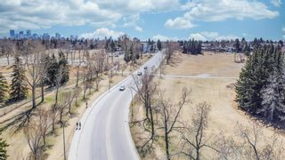 Photo 13: 2824 Cochrane Road NW in Calgary: Banff Trail Detached for sale : MLS®# A1085971