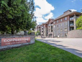 Photo 2: 2319 244 SHERBROOKE Street in New Westminster: Sapperton Condo for sale : MLS®# R2467926