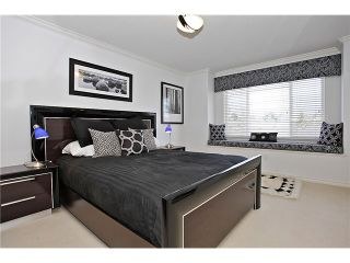"""Photo 13: 2148 138TH Street in Surrey: Elgin Chantrell House for sale in """"CHANTRELL PARK ESTATES"""" (South Surrey White Rock)  : MLS®# F1403788"""
