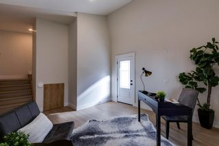 Photo 19: 6728 Silverview Road NW in Calgary: Silver Springs Detached for sale : MLS®# A1147826