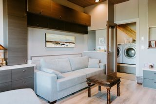 Photo 14: 6206 LOOKOUT Lane in Sechelt: Sechelt District House for sale (Sunshine Coast)  : MLS®# R2610480