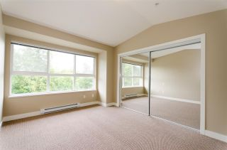 """Photo 11: 63 15353 100 Avenue in Surrey: Guildford Townhouse for sale in """"The Soul of Guildford"""" (North Surrey)  : MLS®# R2291176"""