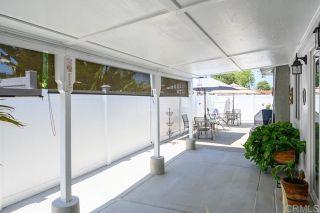 Photo 33: House for sale : 3 bedrooms : 902 Grant Avenue in El Cajon