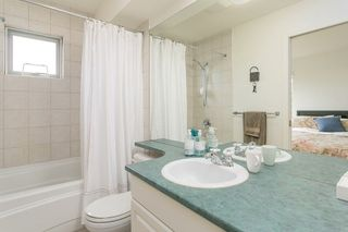 """Photo 14: 1645 MCLEAN Drive in Vancouver: Grandview VE Townhouse for sale in """"COBB HILL"""" (Vancouver East)  : MLS®# R2271073"""