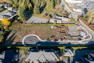 Photo 4: LOT 2 Wembley Rd in Parksville: PQ Parksville House for sale (Parksville/Qualicum)  : MLS®# 888111