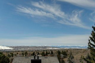 Photo 28: 42 700 RANCH ESTATES Place NW in Calgary: Ranchlands House for sale : MLS®# C4178885