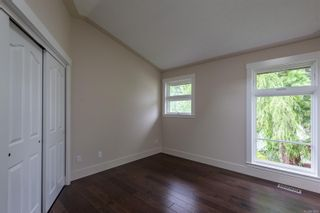 Photo 37: 1987 Fairway Dr in : CR Campbell River West House for sale (Campbell River)  : MLS®# 878401