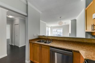 Photo 7: 303 2080 E KENT AVENUE SOUTH in Vancouver: South Marine Condo for sale (Vancouver East)  : MLS®# R2561223