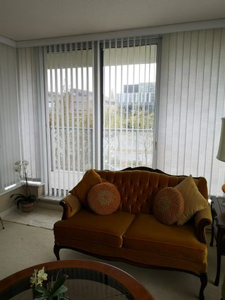 """Photo 4: 508 5088 KWANTLEN Street in Richmond: Brighouse Condo for sale in """"SEASONS"""" : MLS®# R2603989"""