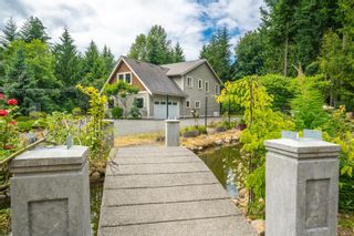 Photo 17: 873 Rivers Edge Dr in : PQ Nanoose House for sale (Parksville/Qualicum)  : MLS®# 879342