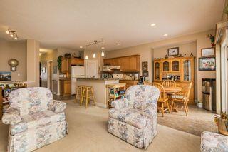 Photo 4: 7 16224 73 Street in Edmonton: Zone 28 House Half Duplex for sale : MLS®# E4218943