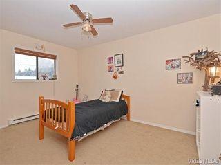 Photo 11: 10017 Siddall Rd in SIDNEY: Si Sidney North-East Half Duplex for sale (Sidney)  : MLS®# 750211