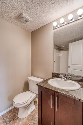 Photo 13: 6205 403 Mackenzie Way SW: Airdrie Apartment for sale : MLS®# A1145558