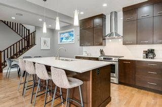 Photo 12: 38 Quarry Drive SE in Calgary: Douglasdale/Glen Detached for sale : MLS®# A1076014