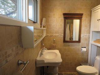 Photo 10: 420 Boreham Boulevard in Winnipeg: Tuxedo Residential for sale (1E)  : MLS®# 202118578