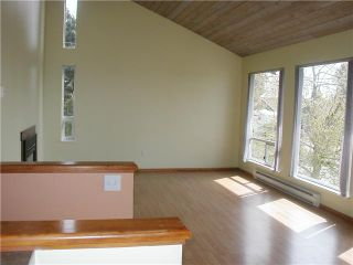 "Photo 7: 5463 KENSINGTON Road in Sechelt: Sechelt District House for sale in ""WEST SECHELT"" (Sunshine Coast)  : MLS®# V821774"