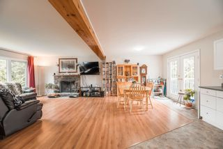 Photo 6: 49955 PRAIRIE CENTRAL Road in Chilliwack: East Chilliwack House for sale : MLS®# R2601789