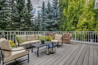 Photo 19: 1201 Prospect Avenue SW in Calgary: Upper Mount Royal Detached for sale : MLS®# A1152138