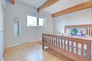 Photo 16: 6531 LARKSPUR Way SW in Calgary: North Glenmore Park House for sale : MLS®# C4149093