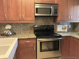 Photo 6: LA JOLLA Condo for sale : 2 bedrooms : 7405 Charmant #2324 in San Diego
