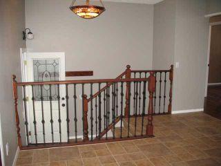 Photo 16: 884 LYSANDER Drive SE in CALGARY: Lynnwood_Riverglen Residential Detached Single Family for sale (Calgary)  : MLS®# C3591766