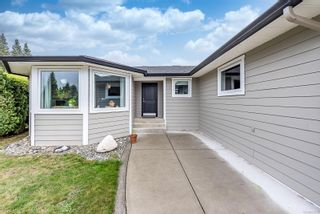 Photo 33: 231 Carmanah Dr in Courtenay: CV Courtenay East House for sale (Comox Valley)  : MLS®# 856358