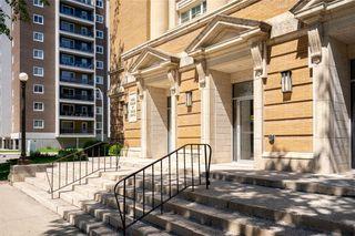 Photo 2: 103 511 River Avenue in Winnipeg: House for sale : MLS®# 202114978