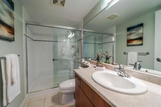 """Photo 13: 1901 120 MILROSS Avenue in Vancouver: Mount Pleasant VE Condo for sale in """"THE BRIGHTON"""" (Vancouver East)  : MLS®# R2341532"""