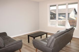 Photo 9: 17 Vireo Avenue: Olds Detached for sale : MLS®# A1075716