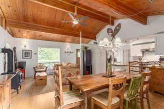 "Photo 8: 2624 RHUM & EIGG Drive in Squamish: Garibaldi Highlands House for sale in ""Garibaldi Highlands"" : MLS®# R2084695"