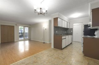 Photo 11: 104 4363 HALIFAX STREET in Burnaby: Brentwood Park Condo for sale (Burnaby North)  : MLS®# R2402101