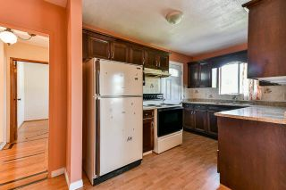 Photo 10: 5779 CLARENDON Street in Vancouver: Killarney VE House for sale (Vancouver East)  : MLS®# R2575301
