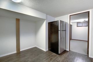 Photo 30: 11855 102 Avenue in Edmonton: Zone 12 Office for sale : MLS®# E4225585