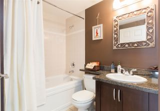 "Photo 13: 301 3608 DEERCREST Drive in North Vancouver: Roche Point Condo for sale in ""DEERFIELD BY THE SEA"" : MLS®# R2112004"