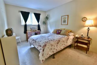 Photo 13: 14324 92 Avenue in Surrey: Bear Creek Green Timbers House for sale : MLS®# R2386693