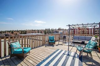 Photo 22: 102 2214 14A Street SW in Calgary: Bankview Apartment for sale : MLS®# A1091070