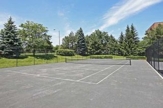 Photo 25: 401 2 Raymerville Drive in Markham: Raymerville Condo for sale : MLS®# N5206252