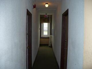 Photo 4: 757 WELLINGTON: Condominium for sale (West End)