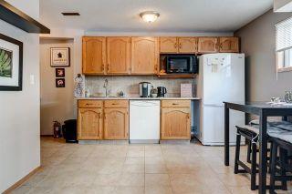 Photo 21: 38 GLENHILL Drive: Cochrane Detached for sale : MLS®# C4290601