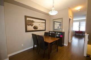 Photo 18: 5 9333 FERNDALE ROAD in Richmond: McLennan North Home for sale ()  : MLS®# R2094145
