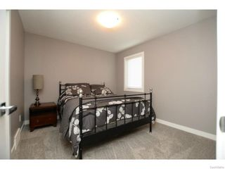 Photo 42: 5124 AVIATOR Crescent in Regina: Harbour Landing Single Family Dwelling for sale (Regina Area 05)  : MLS®# 614154