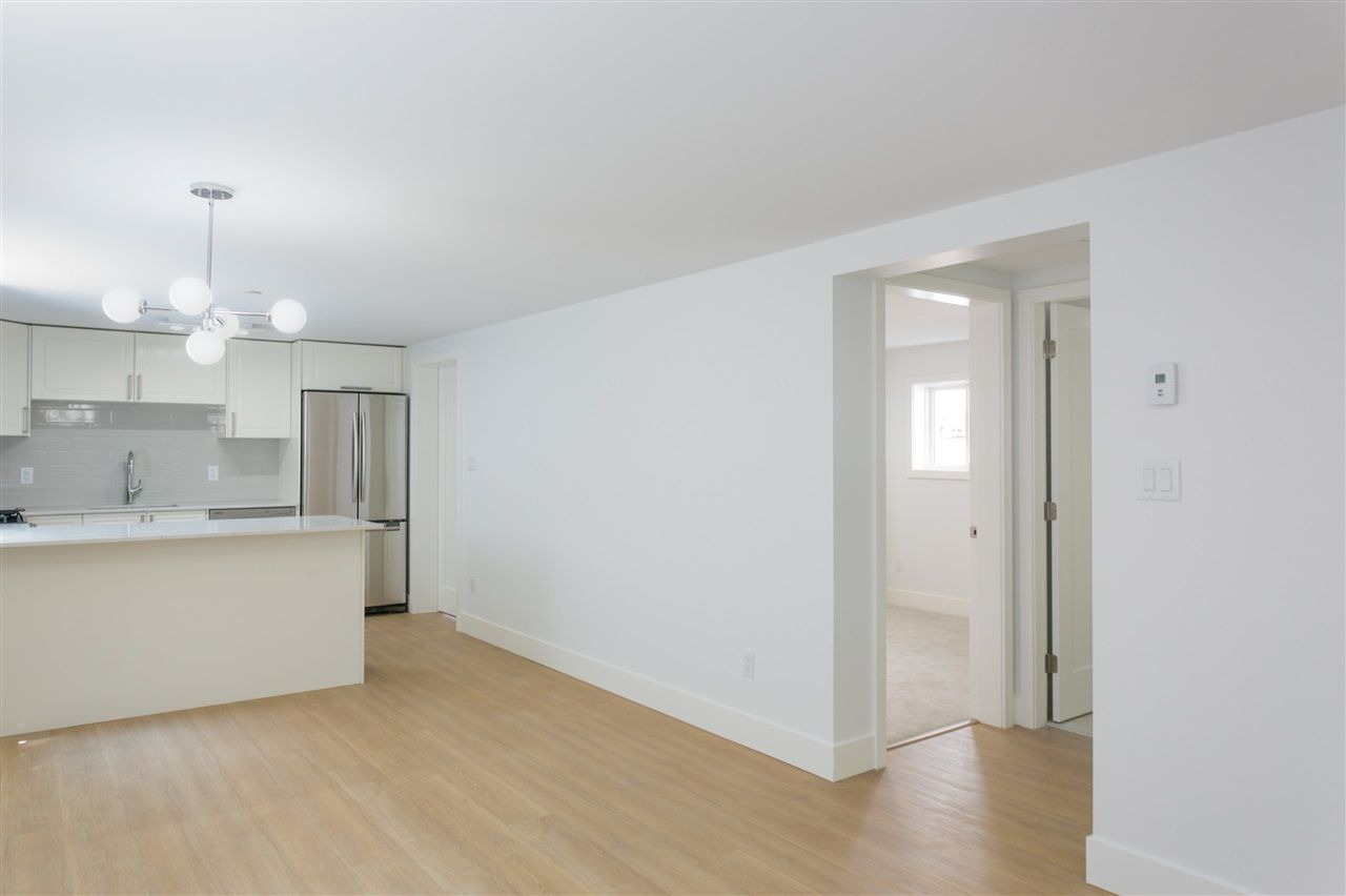 Photo 10: Photos: 5051 SHERBROOKE Street in Vancouver: Knight House for sale (Vancouver East)  : MLS®# R2516247