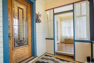 Photo 5: 518 10th Street East in Saskatoon: Nutana Residential for sale : MLS®# SK874055