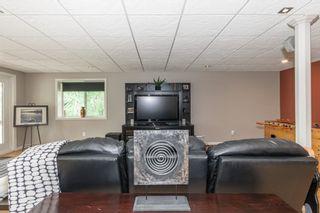 Photo 34: 89 52059 RR 220: Rural Strathcona County Condo for sale : MLS®# E4249043