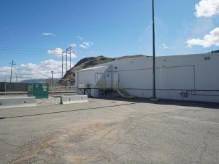 Photo 43: 1785 MISSION FLATS ROAD in Kamloops: South Kamloops Business w/Bldg & Land for sale : MLS®# 161076